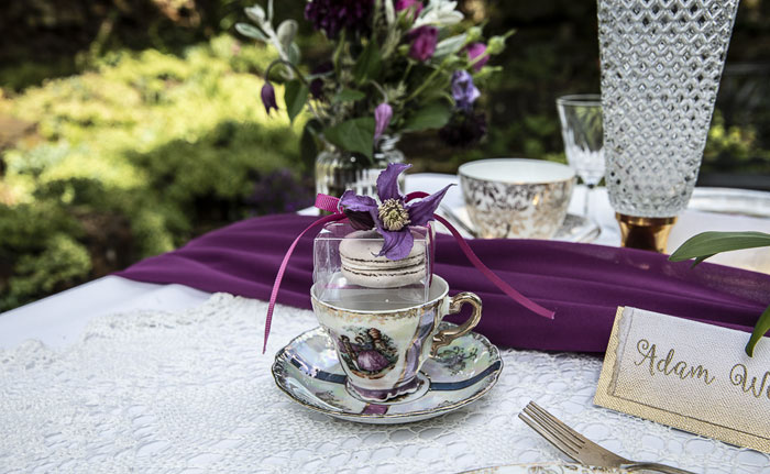 a-rich-and-luxurious-wedding-shoot-in-bedfordshire-11