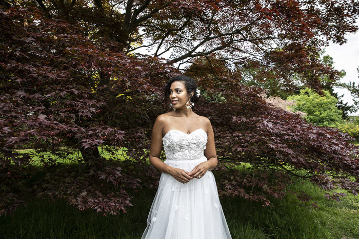 a-rich-and-luxurious-wedding-shoot-in-bedfordshire-15