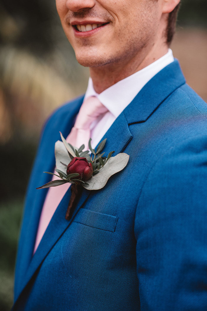 blue-wedding-colour-inspiration-in-a-french-chateau-5