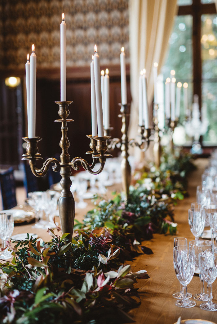 blue-wedding-colour-inspiration-in-a-french-chateau-11