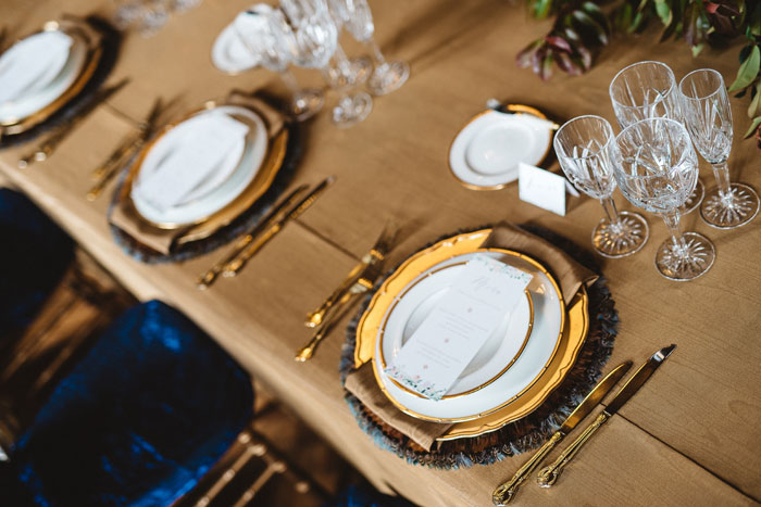 blue-wedding-colour-inspiration-in-a-french-chateau-12