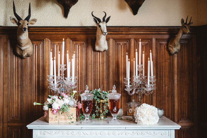 blue-wedding-colour-inspiration-in-a-french-chateau-17