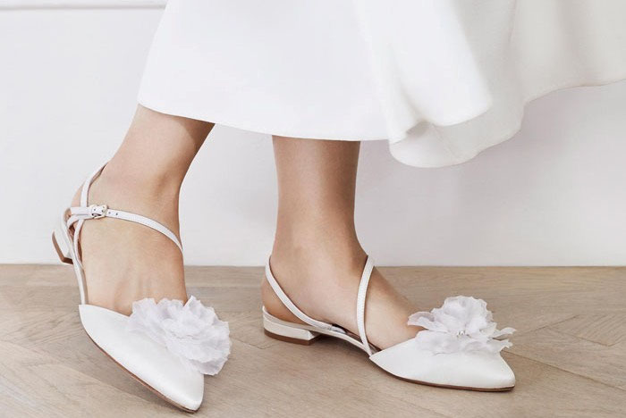 flat-shoes-for-brides-1
