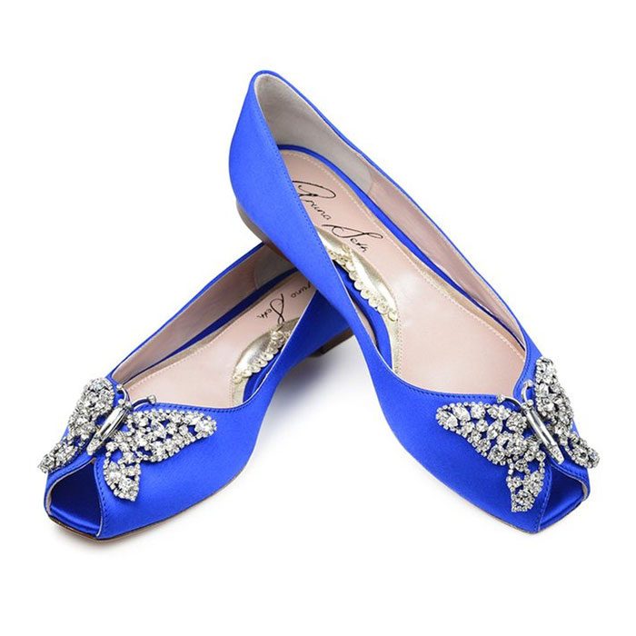 d0f39c0f755 15 flat shoes for brides