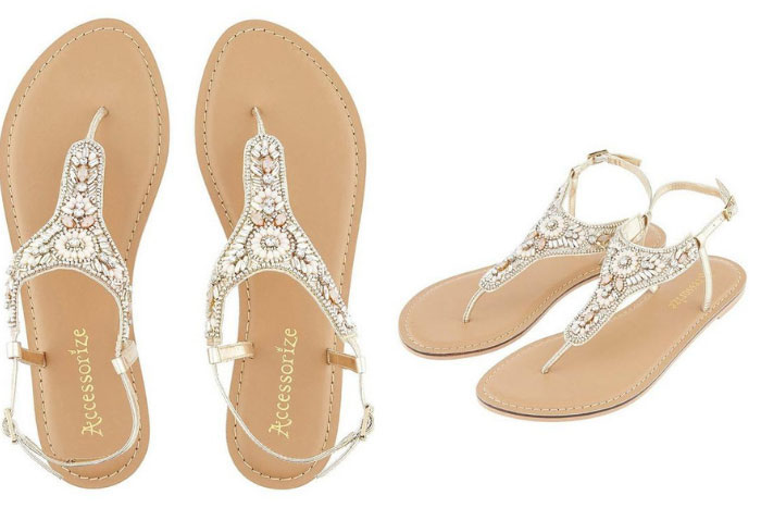 flat-shoes-for-brides-3