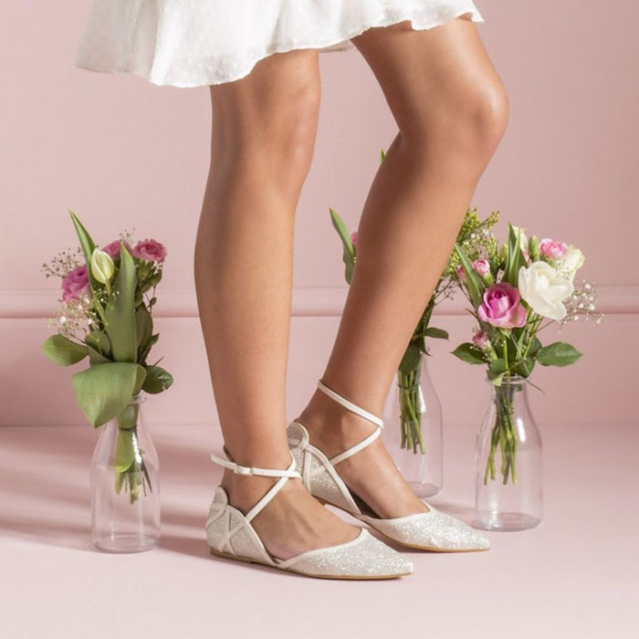 flat-shoes-for-brides-4