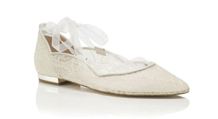 flat-shoes-for-brides-7