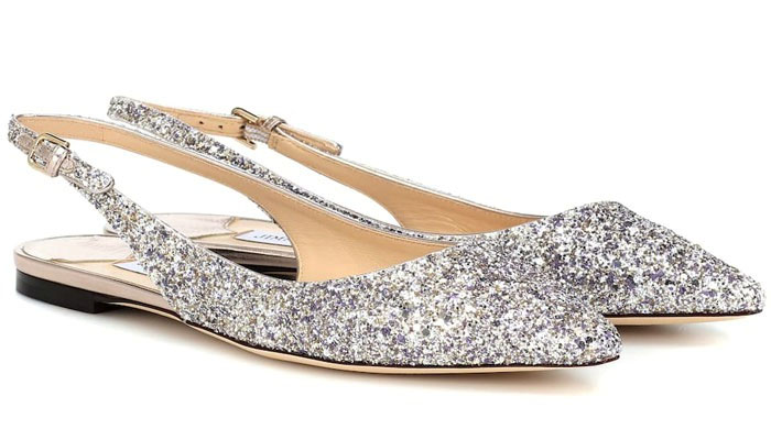 flat-shoes-for-brides-9