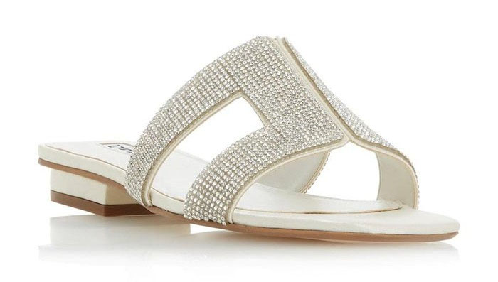 flat-shoes-for-brides-11