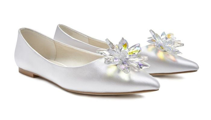flat-shoes-for-brides-12
