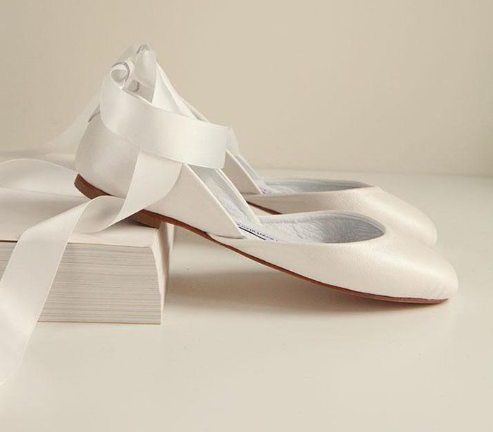 flat-shoes-for-brides-13