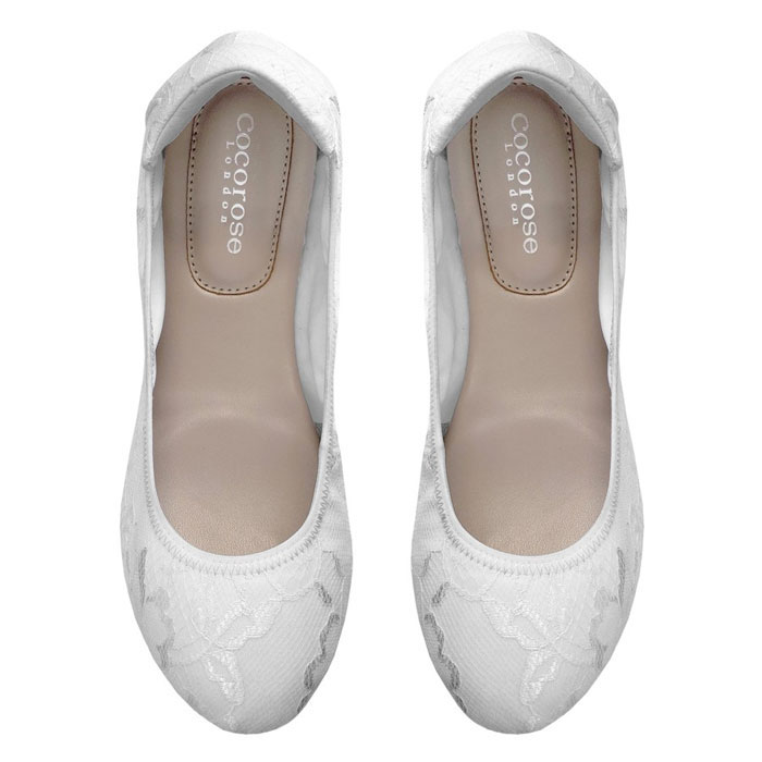 flat-shoes-for-brides-15