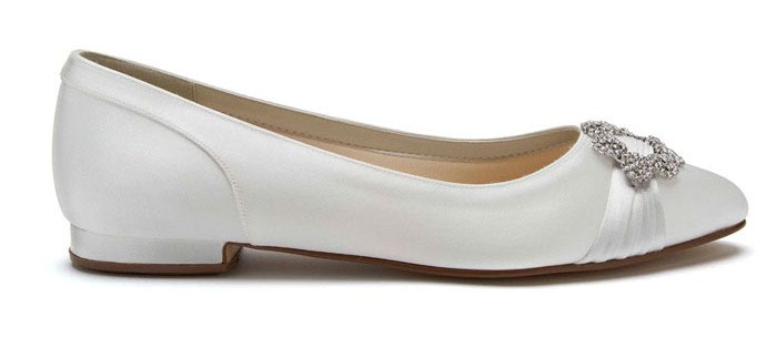 flat-shoes-for-brides-16