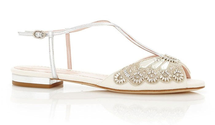flat-shoes-for-brides-17