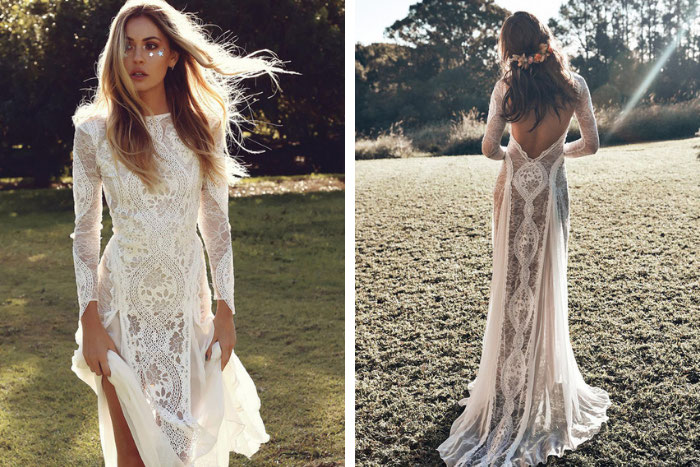 wedding-dresses-with-long-sleeves-1