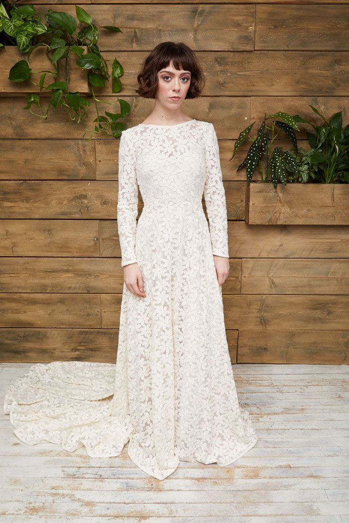 wedding-dresses-with-long-sleeves-2