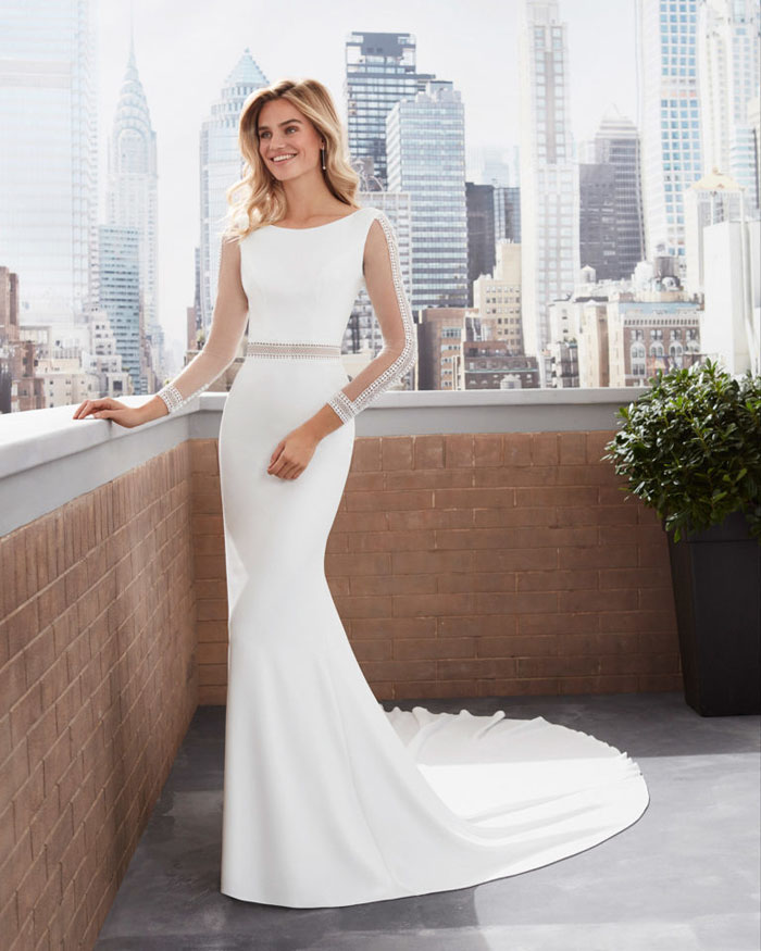 wedding-dresses-with-long-sleeves-3