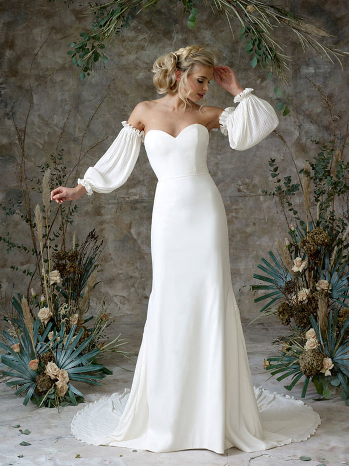 wedding-dresses-with-long-sleeves-4