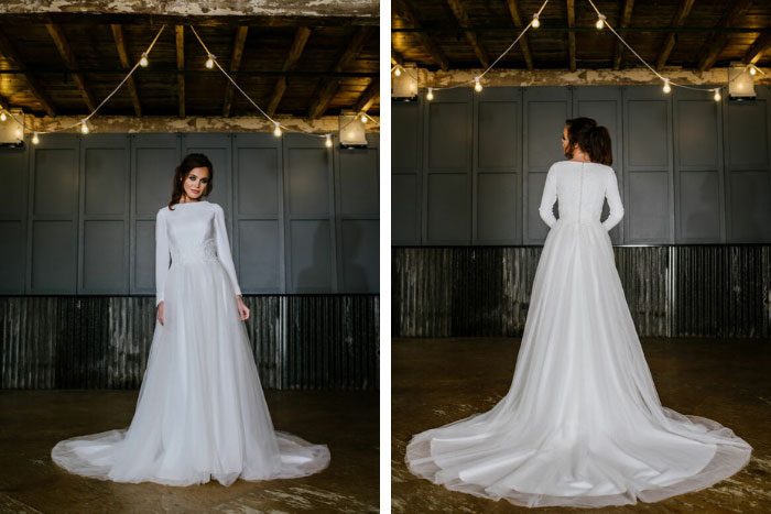 wedding-dresses-with-long-sleeves-5