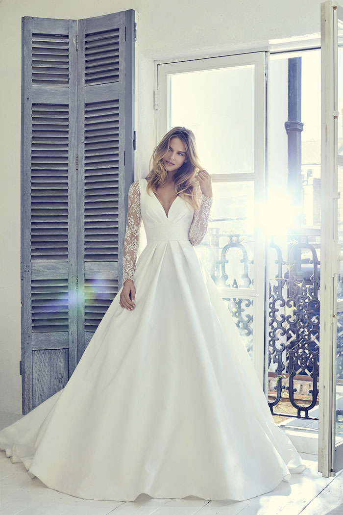 wedding-dresses-with-long-sleeves-6