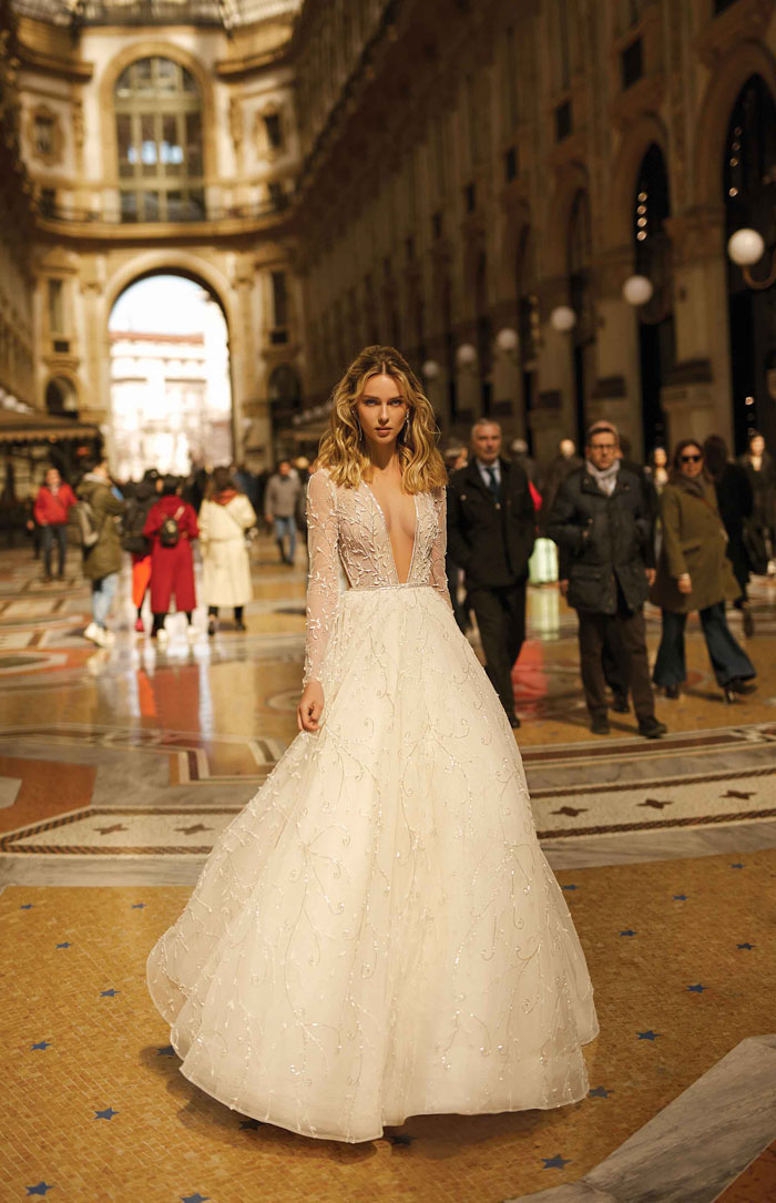 wedding-dresses-with-long-sleeves-7