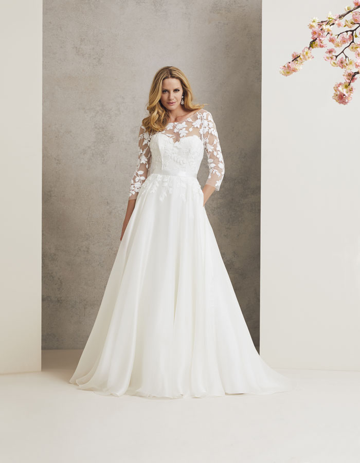 wedding-dresses-with-long-sleeves-8
