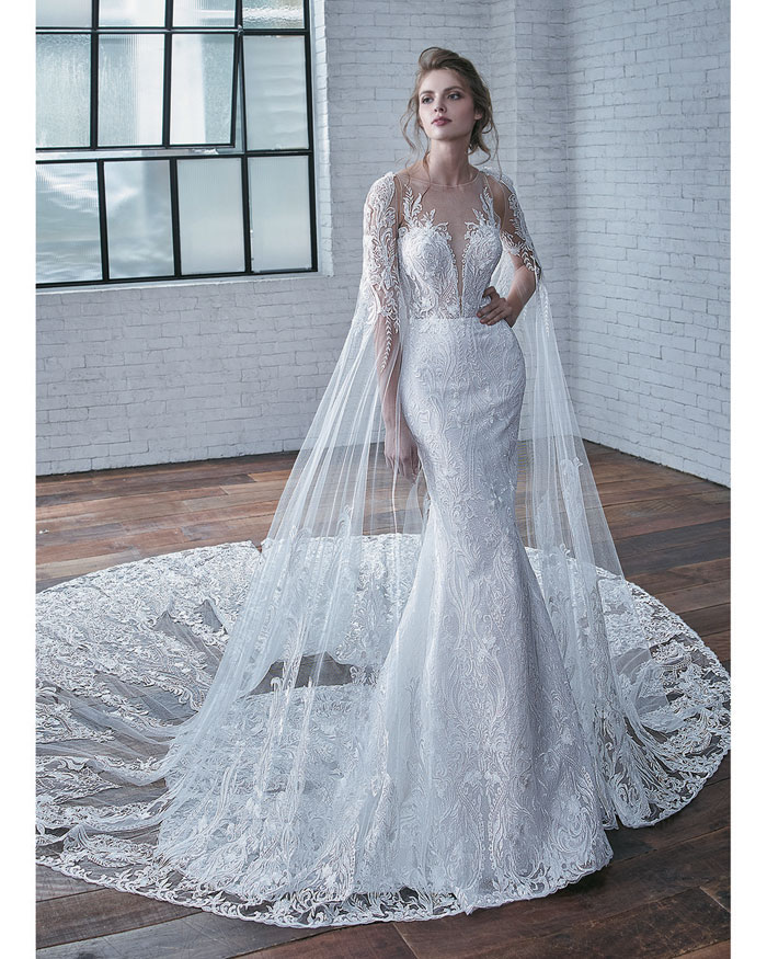 wedding-dresses-with-long-sleeves-9