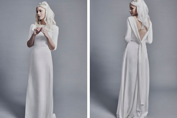 wedding-dresses-with-long-sleeves-10