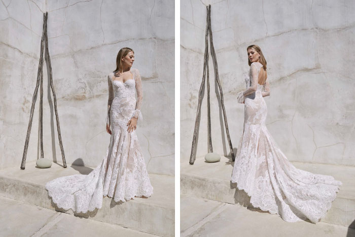 wedding-dresses-with-long-sleeves-11