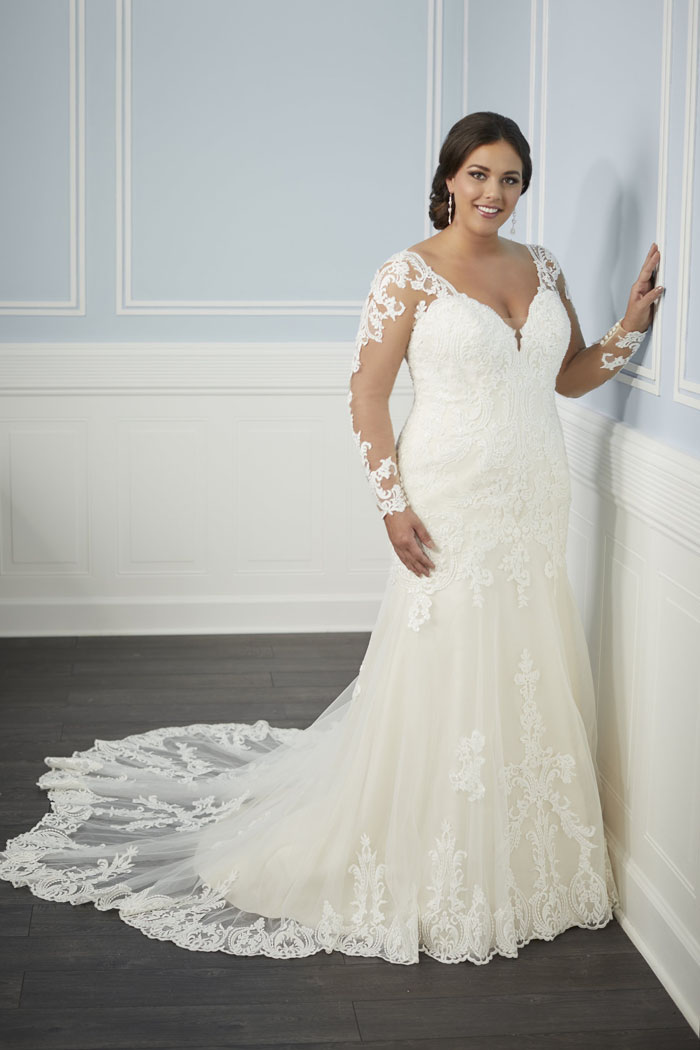 wedding-dresses-with-long-sleeves-12