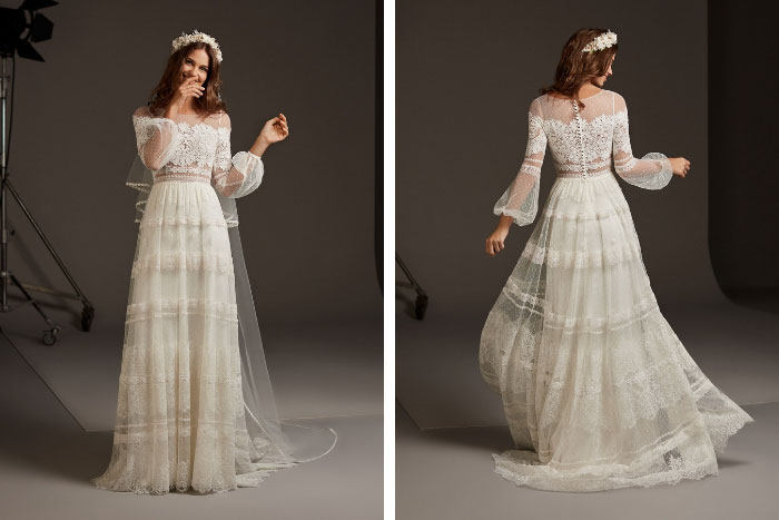 wedding-dresses-with-long-sleeves-13