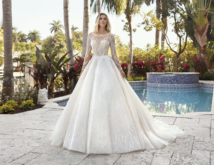 wedding-dresses-with-long-sleeves-14