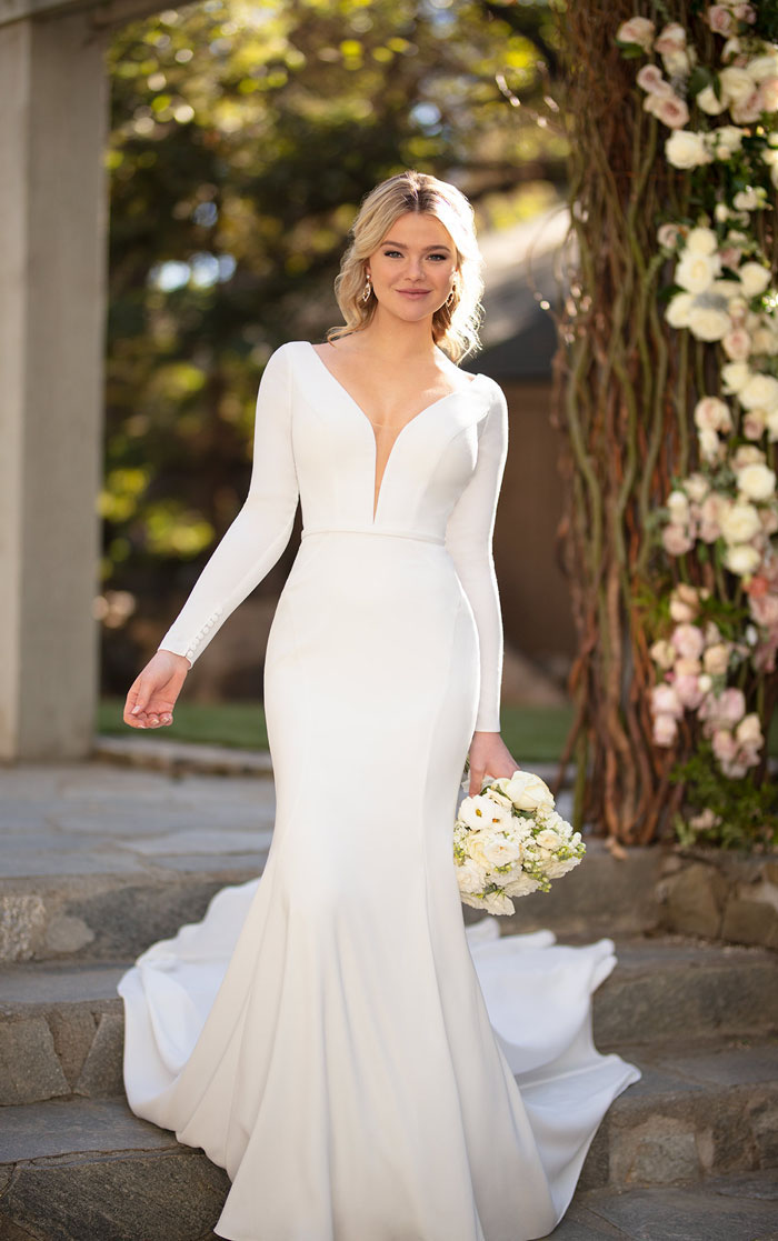 wedding-dresses-with-long-sleeves-15