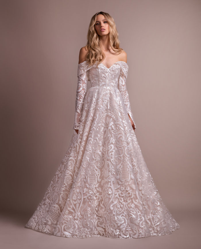 wedding-dresses-with-long-sleeves-16