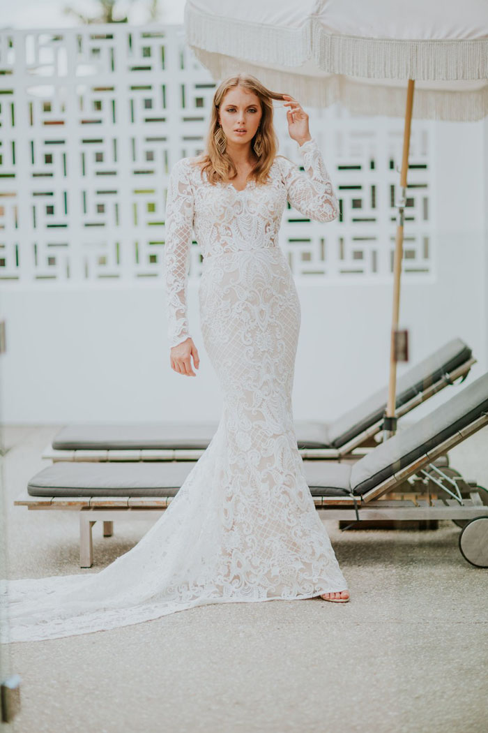 wedding-dresses-with-long-sleeves-17