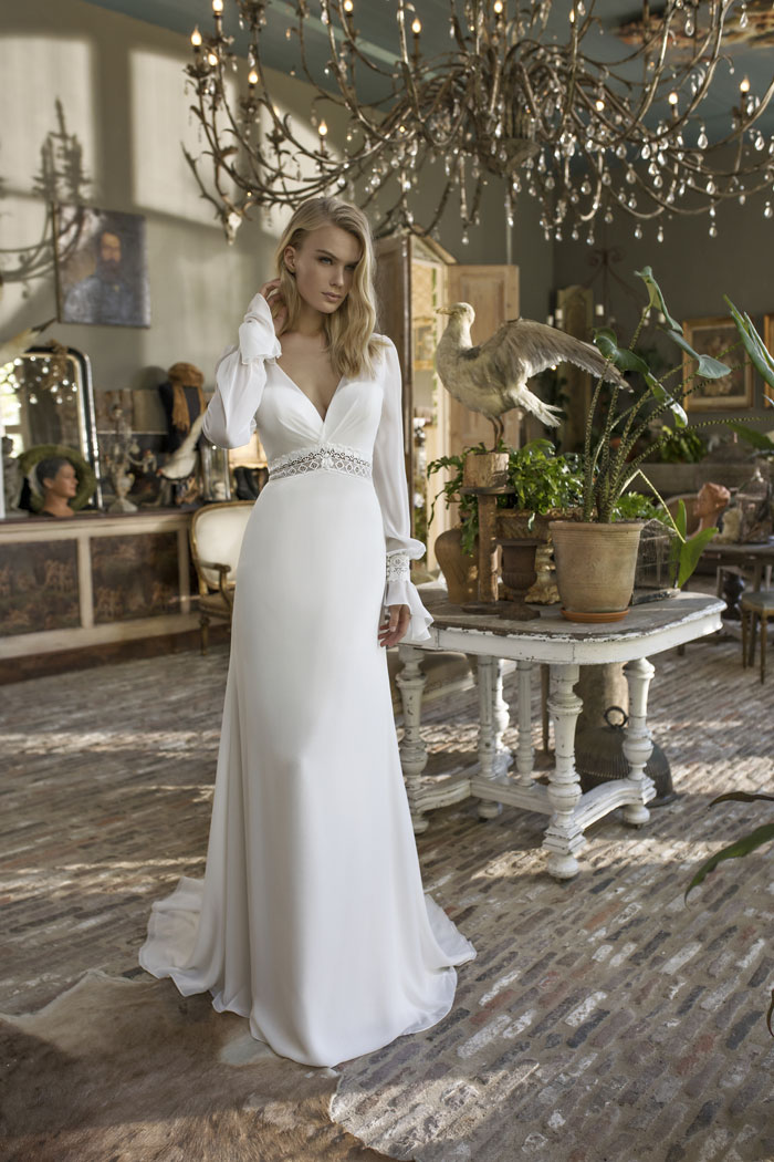 wedding-dresses-with-long-sleeves-19