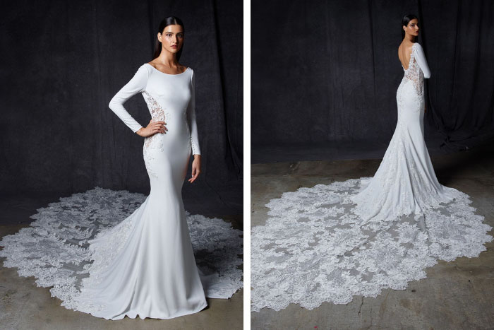 wedding-dresses-with-long-sleeves-20