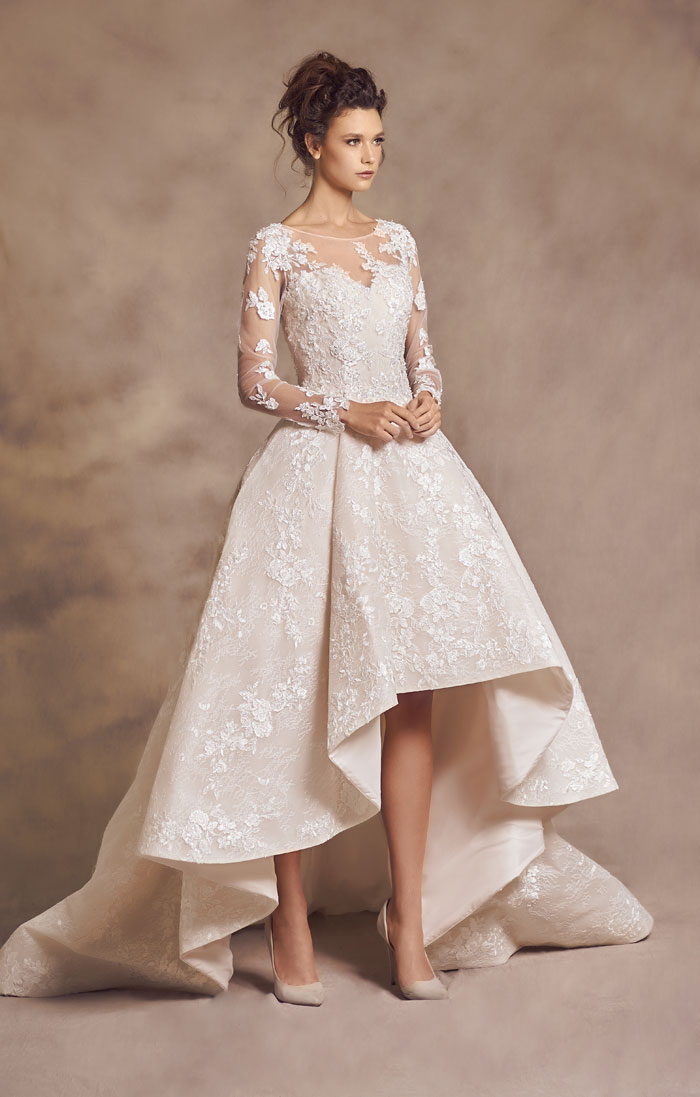 wedding-dresses-with-long-sleeves-21