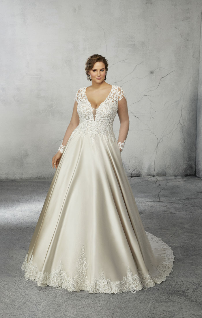 wedding-dresses-with-long-sleeves-22