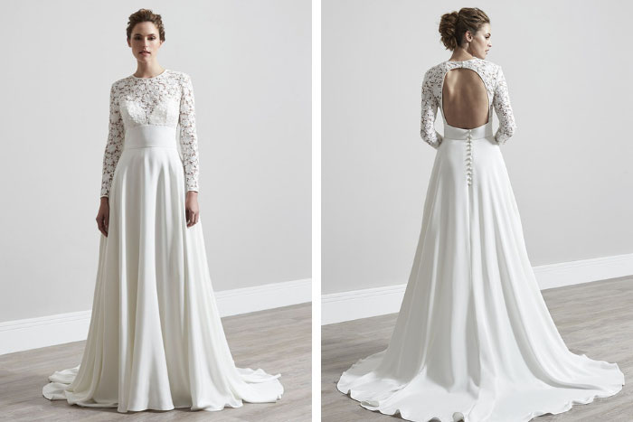 wedding-dresses-with-long-sleeves-24