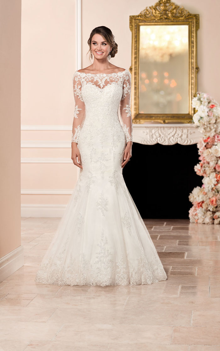 wedding-dresses-with-long-sleeves-25