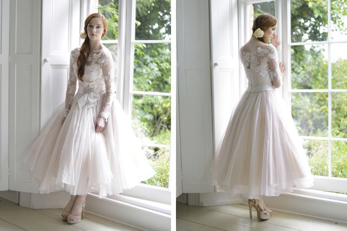 wedding-dresses-with-long-sleeves-26