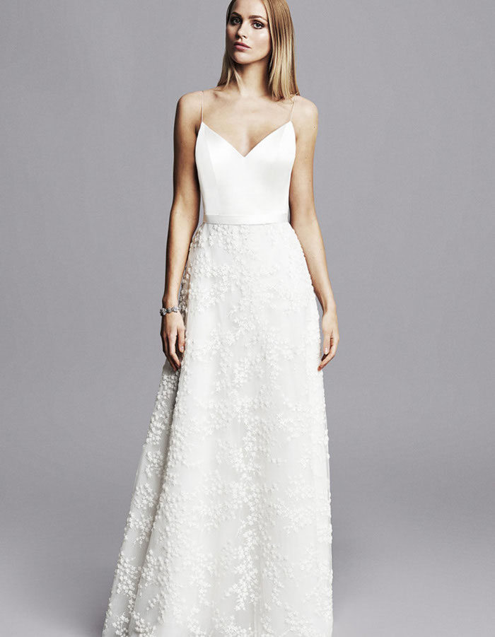 caroline-castigliano-reveals-2020-bridal-collection-3