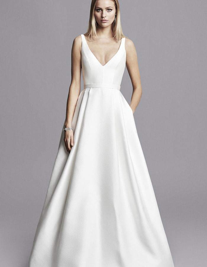 caroline-castigliano-reveals-2020-bridal-collection-5