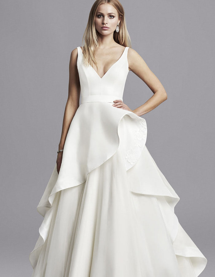 caroline-castigliano-reveals-2020-bridal-collection-7