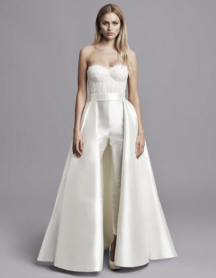 caroline-castigliano-reveals-2020-bridal-collection-8