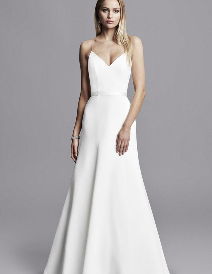 caroline-castigliano-reveals-2020-bridal-collection-9