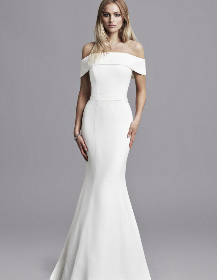 caroline-castigliano-reveals-2020-bridal-collection-10