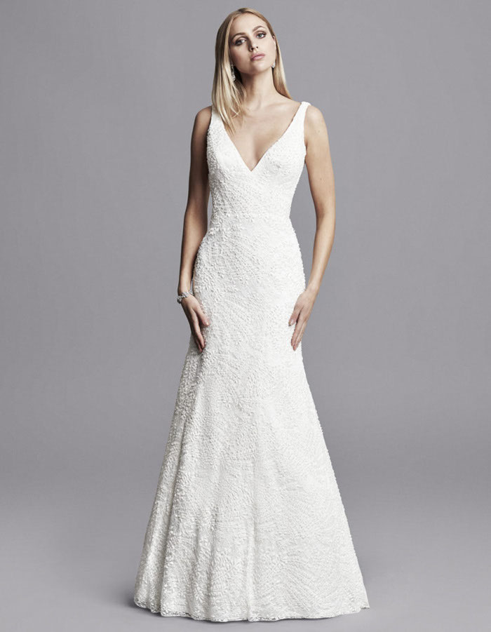 caroline-castigliano-reveals-2020-bridal-collection-13