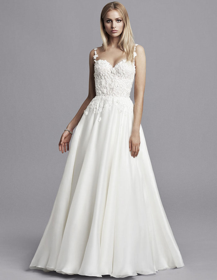 caroline-castigliano-reveals-2020-bridal-collection-21